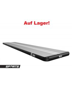 BERG AirTrack Home 500 36.01.24.00