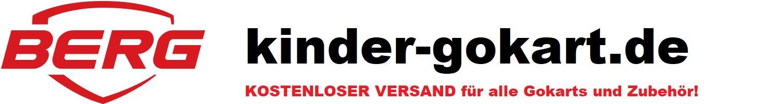 kinder-gokart.de